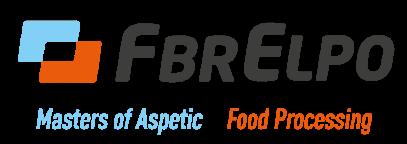 Fbr elpo logo