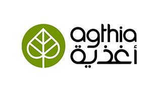 agathia